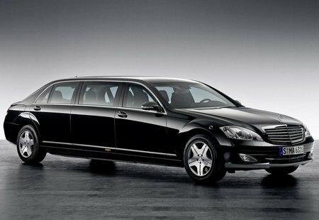 Mercedes-S-600-Pullman-Guard-3009.jpg